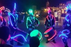 flash-drum-qatar-1