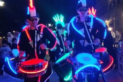 flash-drum-qatar-2