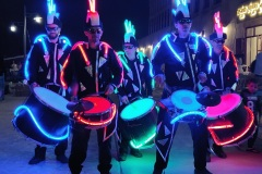 flash-drum-qatar-3
