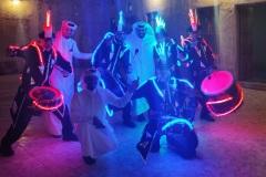 flash-drum-qatar-4