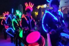 flash-drum-qatar-6