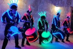 flash-drum-qatar-7