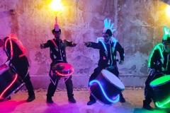 flash-drum-qatar-8