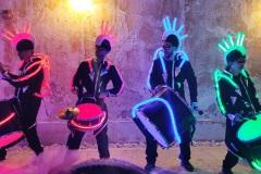 flash-drum-qatar-9