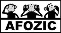 LOGO_AFOZIC_GRAND_FORMAT