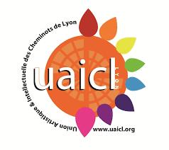 logo uaicl